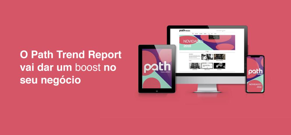 path-trend-report-seu-negocio.png