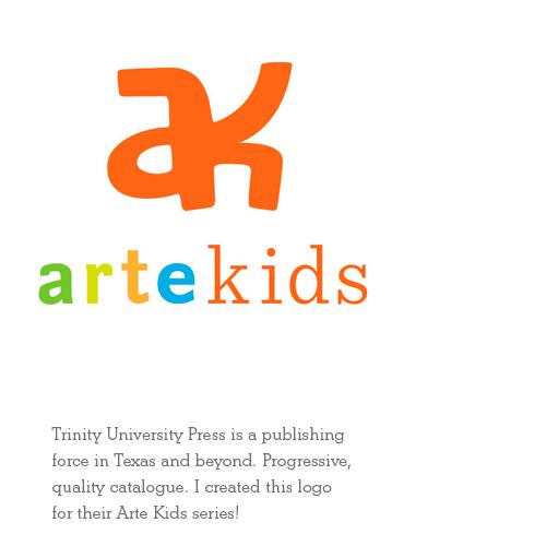 ak_logo_text.png
