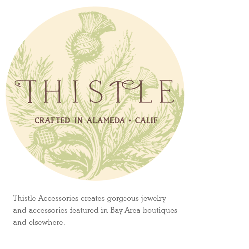 thistle_text.png