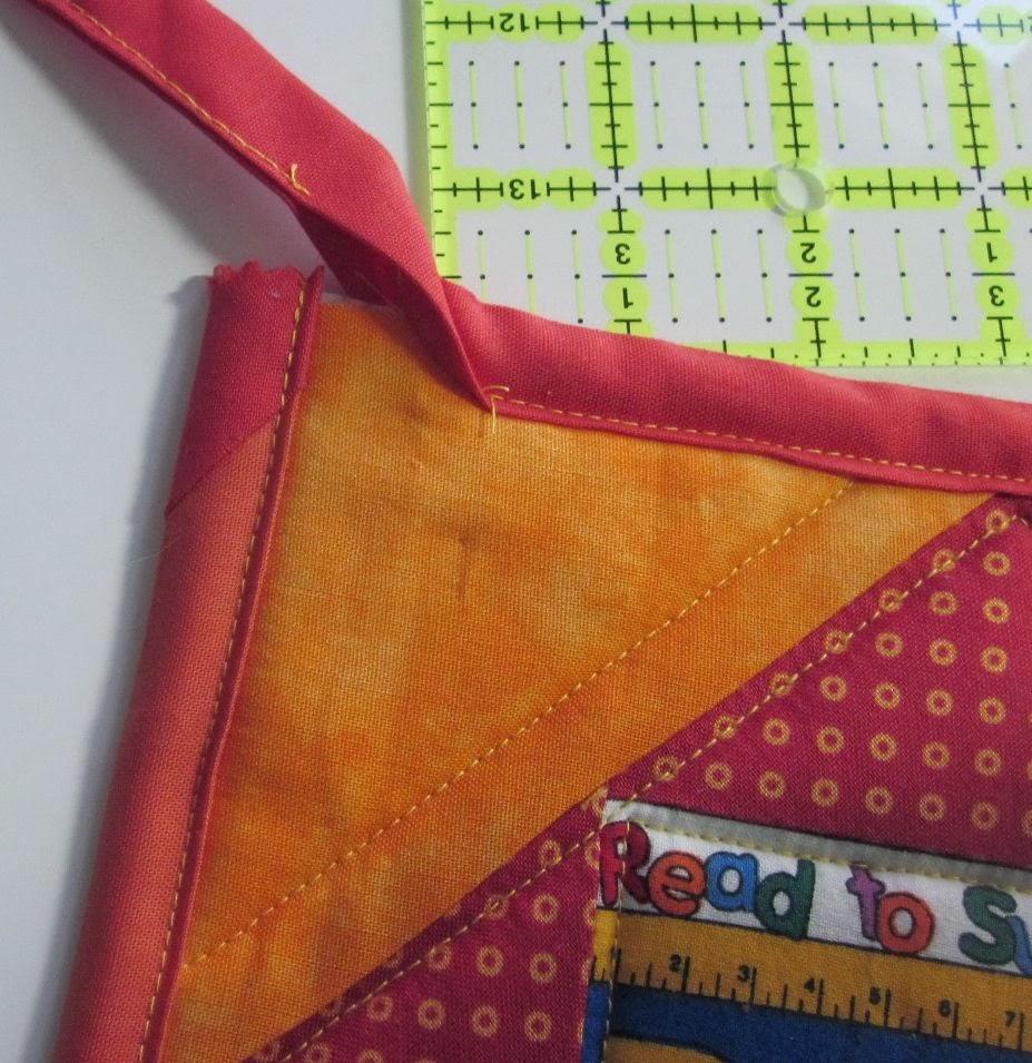 Quilt+Potholder+trimmed+binding.jpg