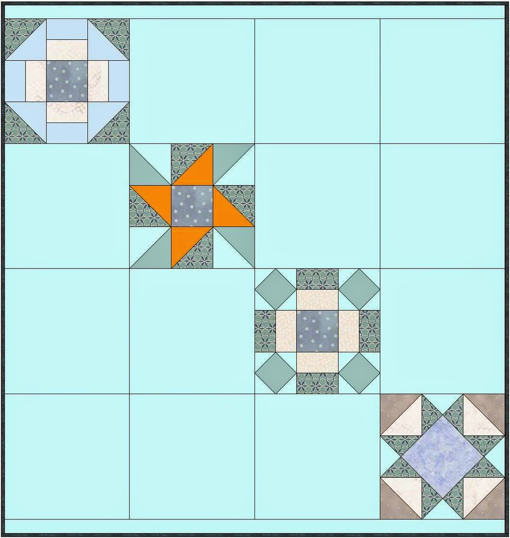 Quilt+Jump+Start+horizontal+strips.jpg