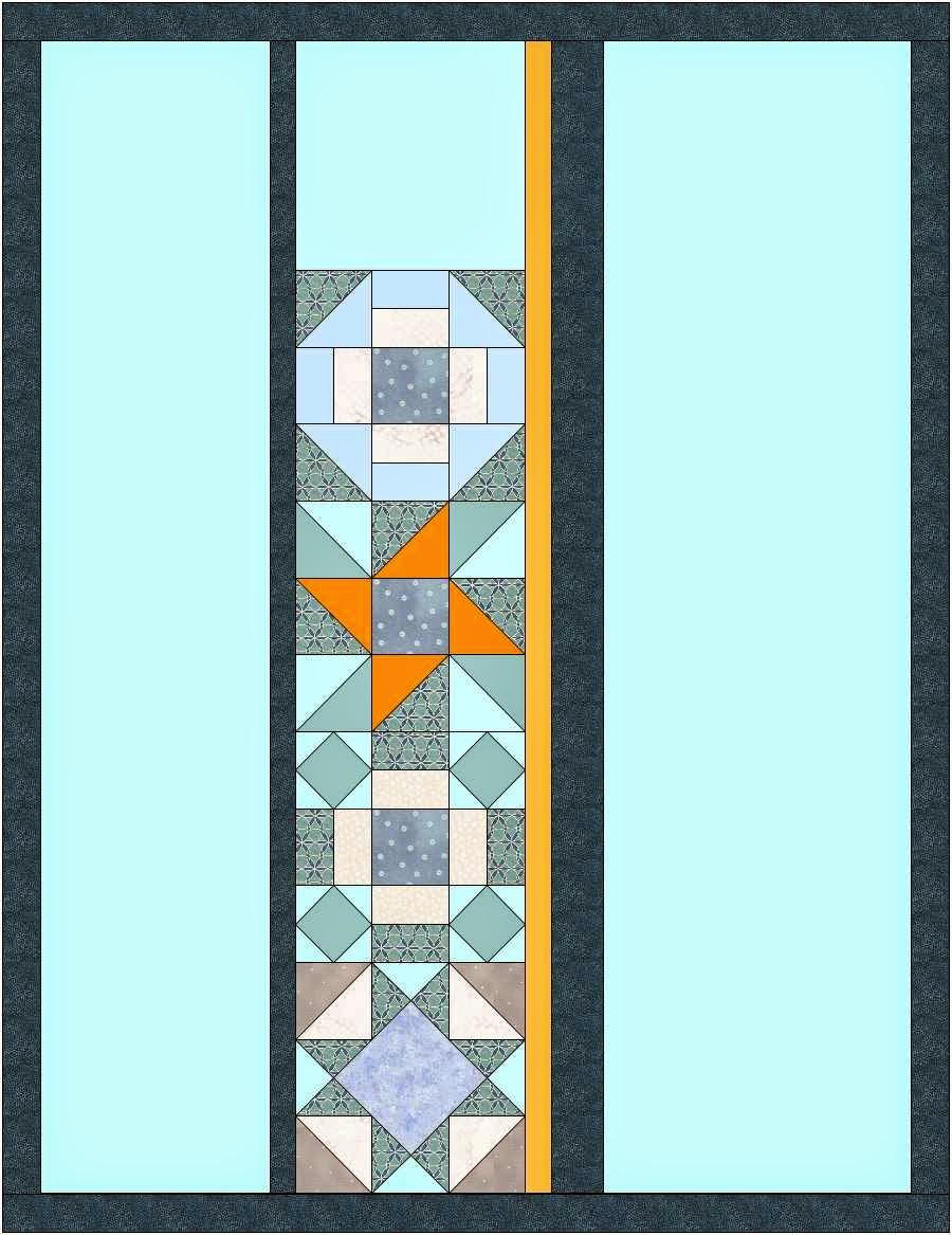 Quilt+Jump+Start+blank+block.jpg