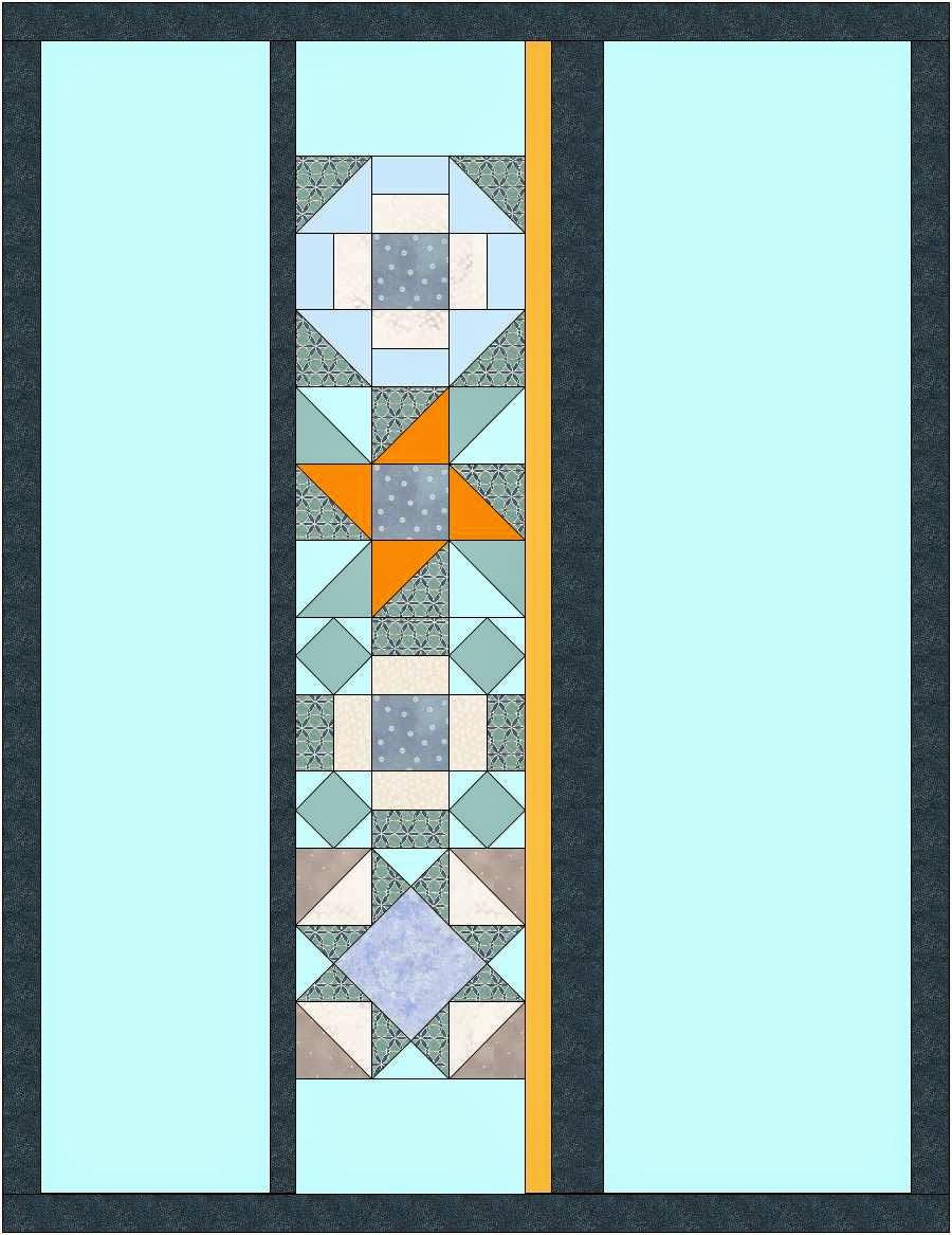 Quilt+Jump+Start+final+design.jpg