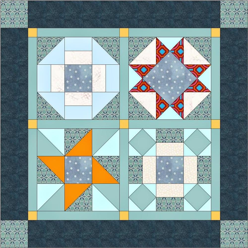 Quilt+Jump+Start+square+quilt.jpg