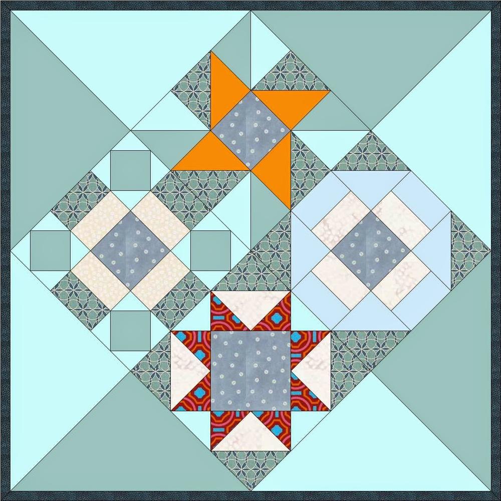 Quilt+Jump+Start+diagonal+quilt.jpg