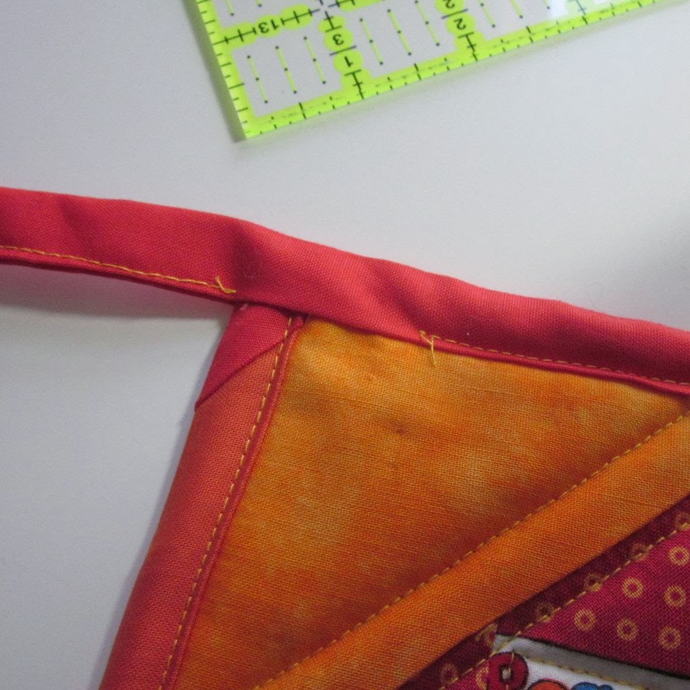 Quilt+Potholder+ready+to+finish.jpg