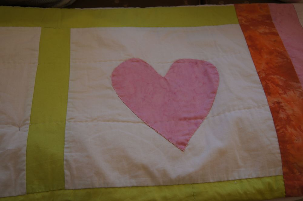 JPKS Joyce Adams applique heart.jpg
