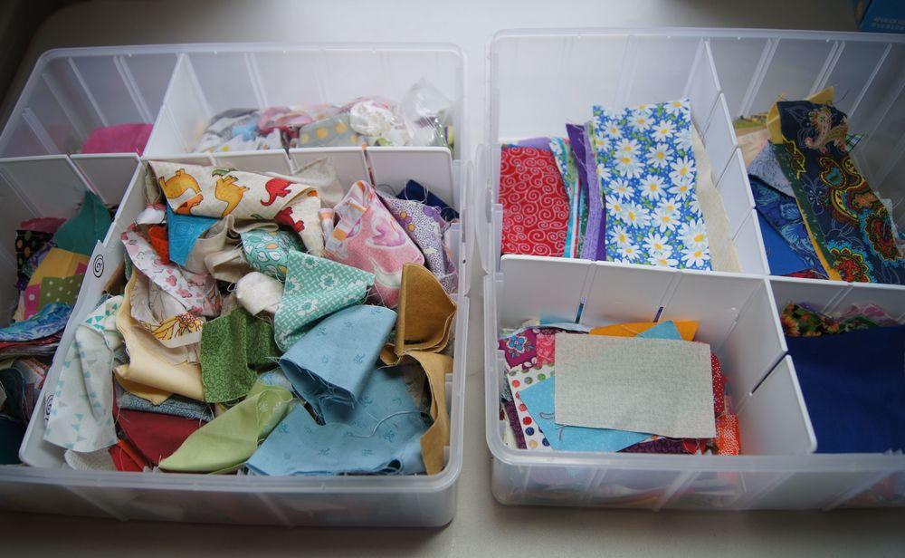 Scrap bins open.jpg