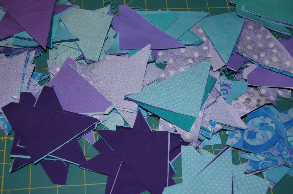 Quilt Grand Illusions HSTs.jpg