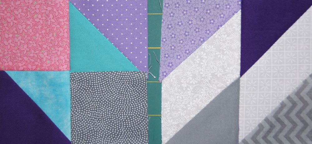 Quilt Grand Illusions Step 1 and 2 blocks.jpg