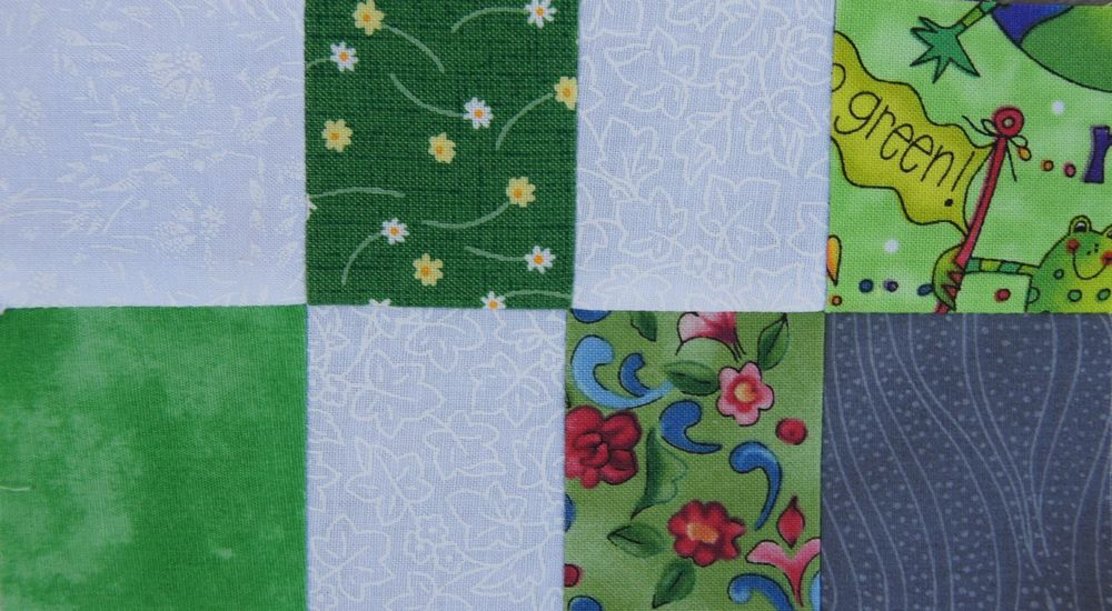 Quilt Grand Ilusion 8 patch.jpg