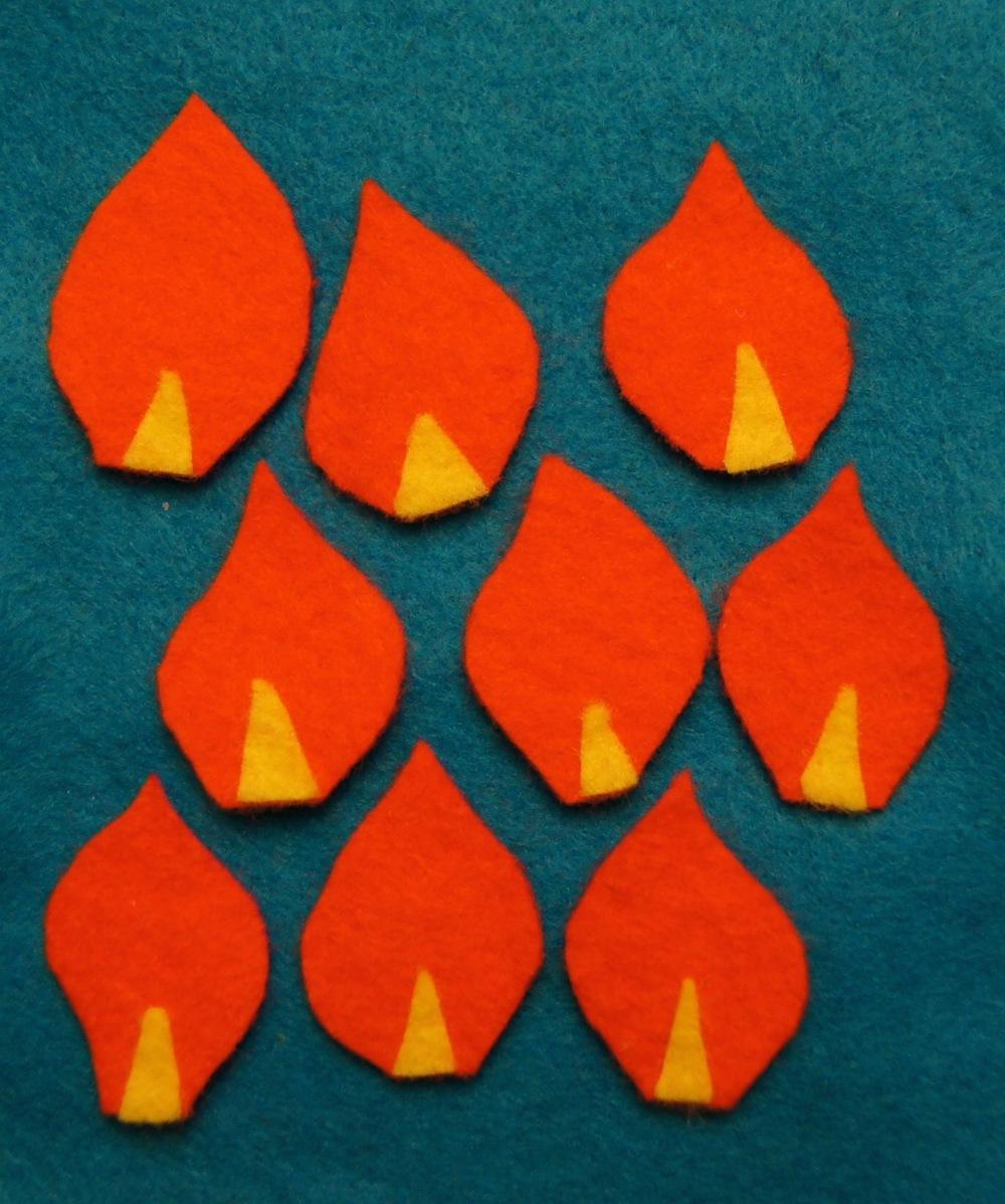 Quilt Hanukkah flames.jpg