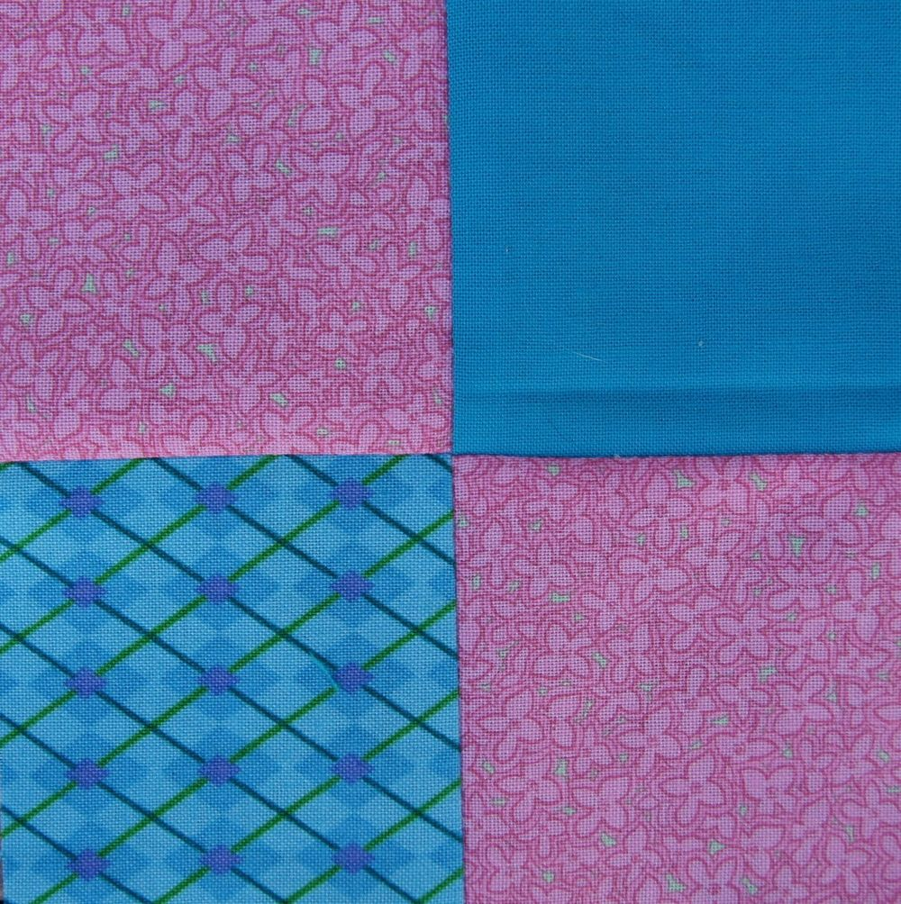 Quilt Grand Illusion part 5 #1.jpg