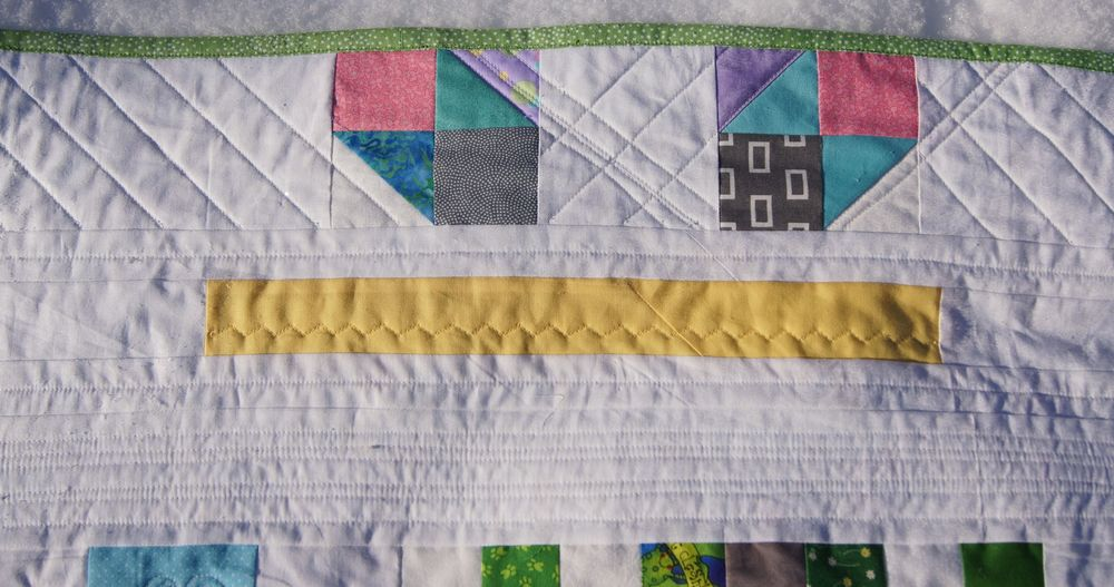 Quilt Construction Zone geometric quilting.jpg