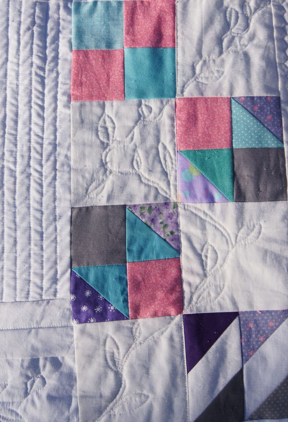 Quilt Construction Zone vine quilting.jpg