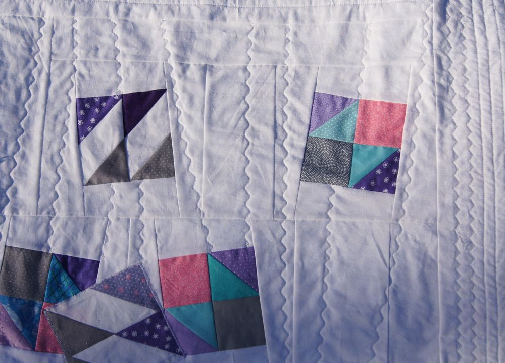 Quilt Construction Zone serpentine quilting.jpg