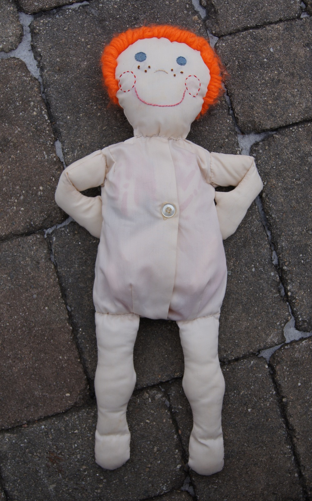 Doll Surgical Suzie buttoned up.jpg