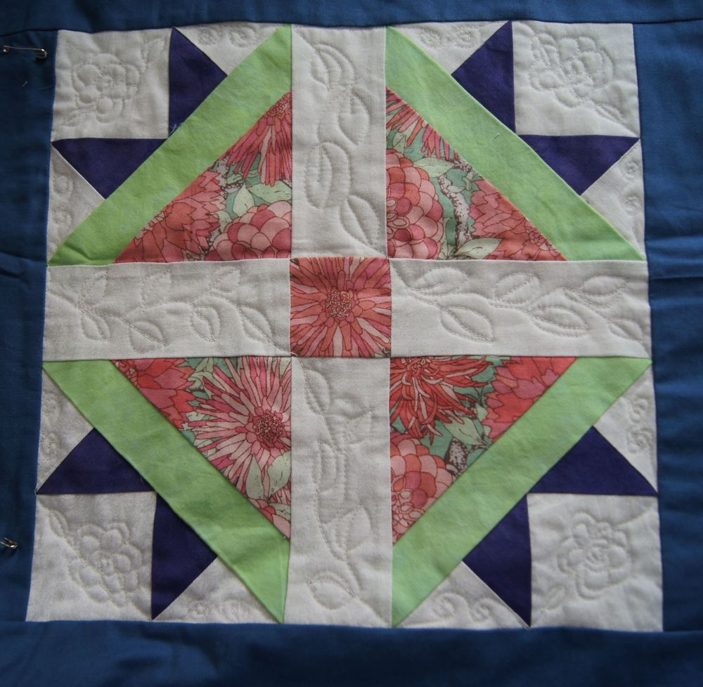 Quilt Vintage Quilt Revival Block Detail B.jpg