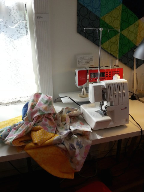 Gather Here Serger.jpg