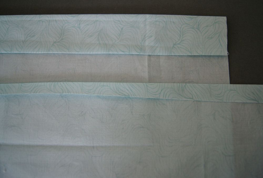 Pillow case tutorial 9.jpg