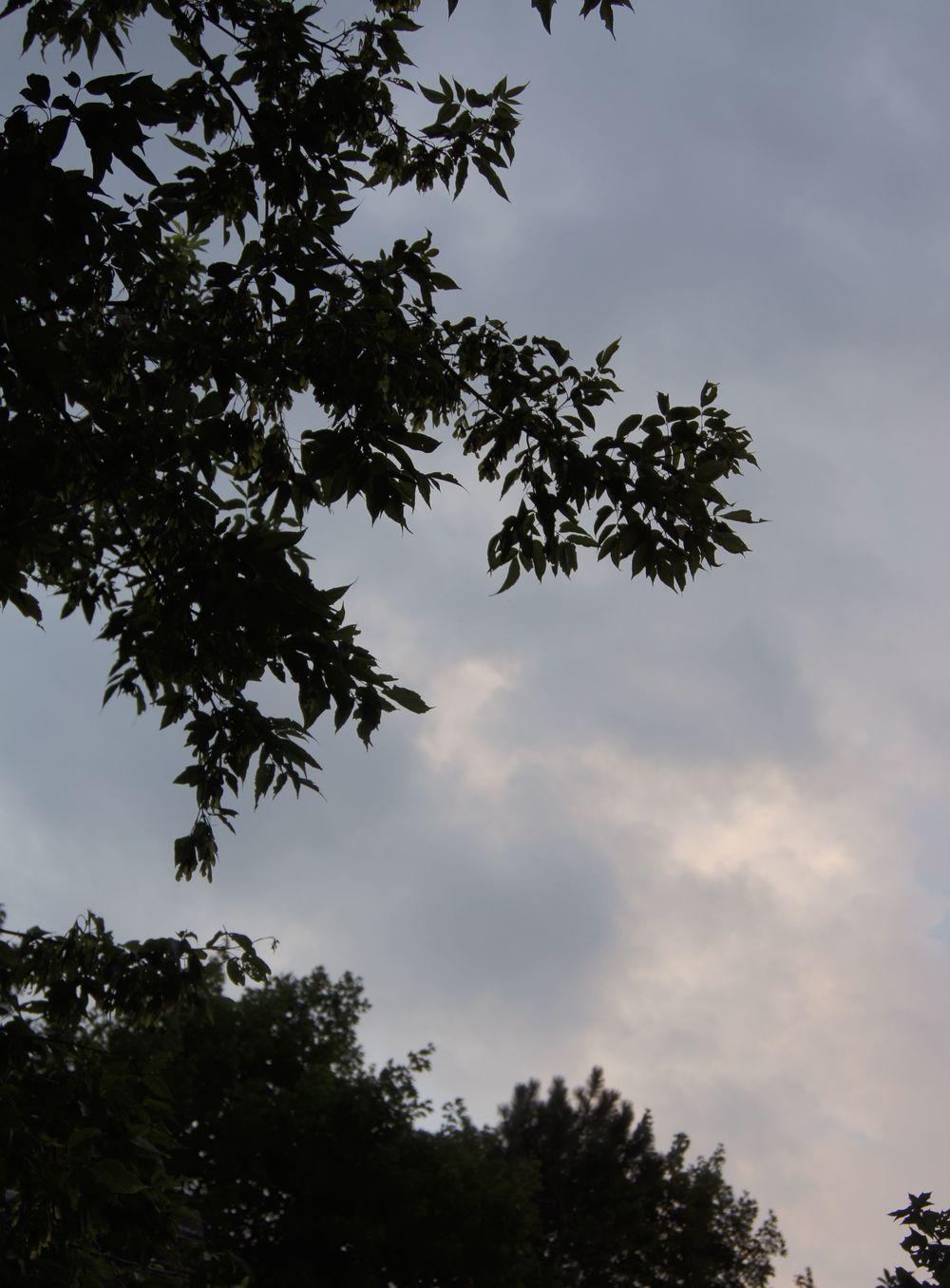 Sky Cloudy.jpg