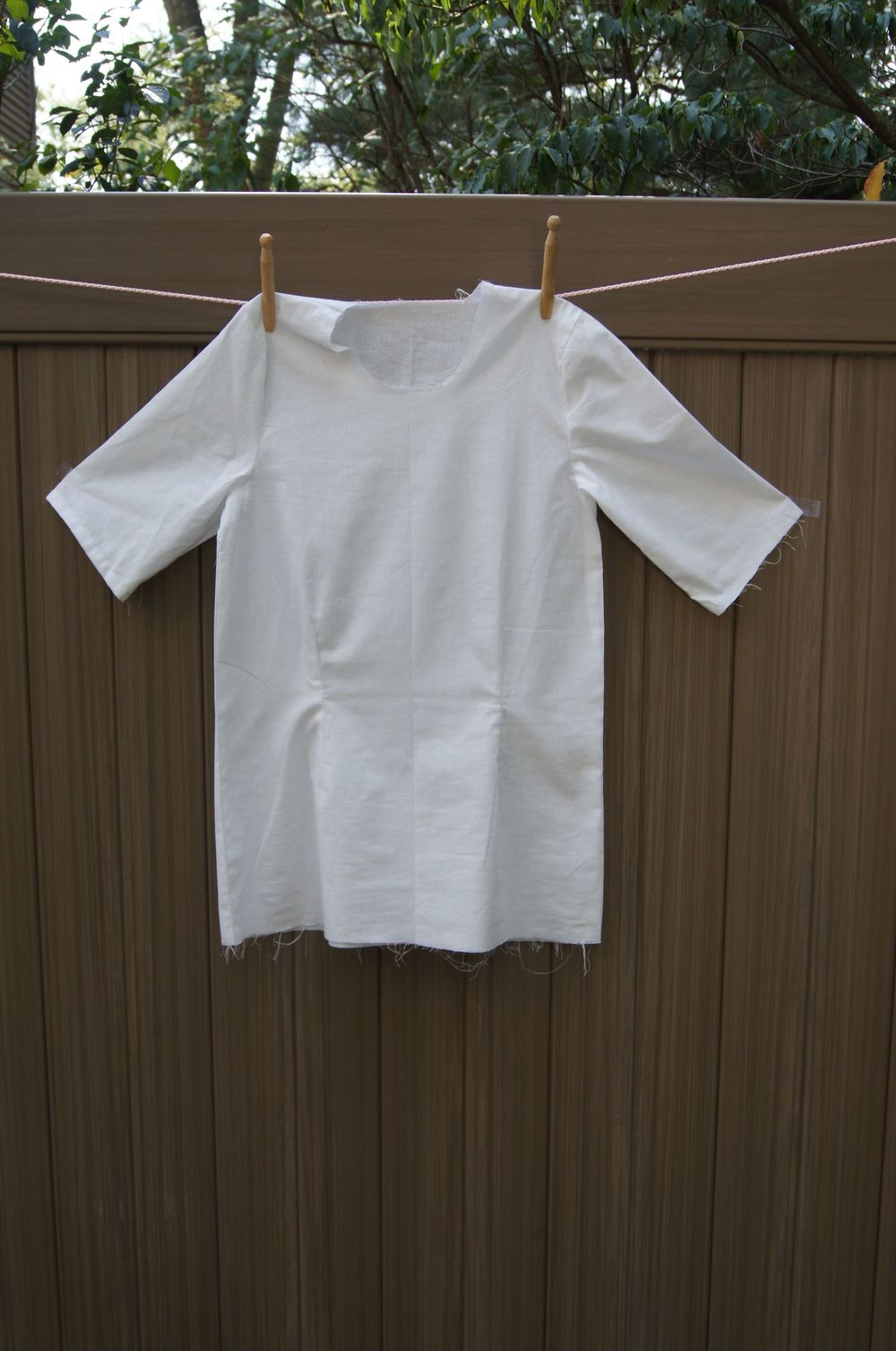 Pattern Drafting muslin tunic.jpg