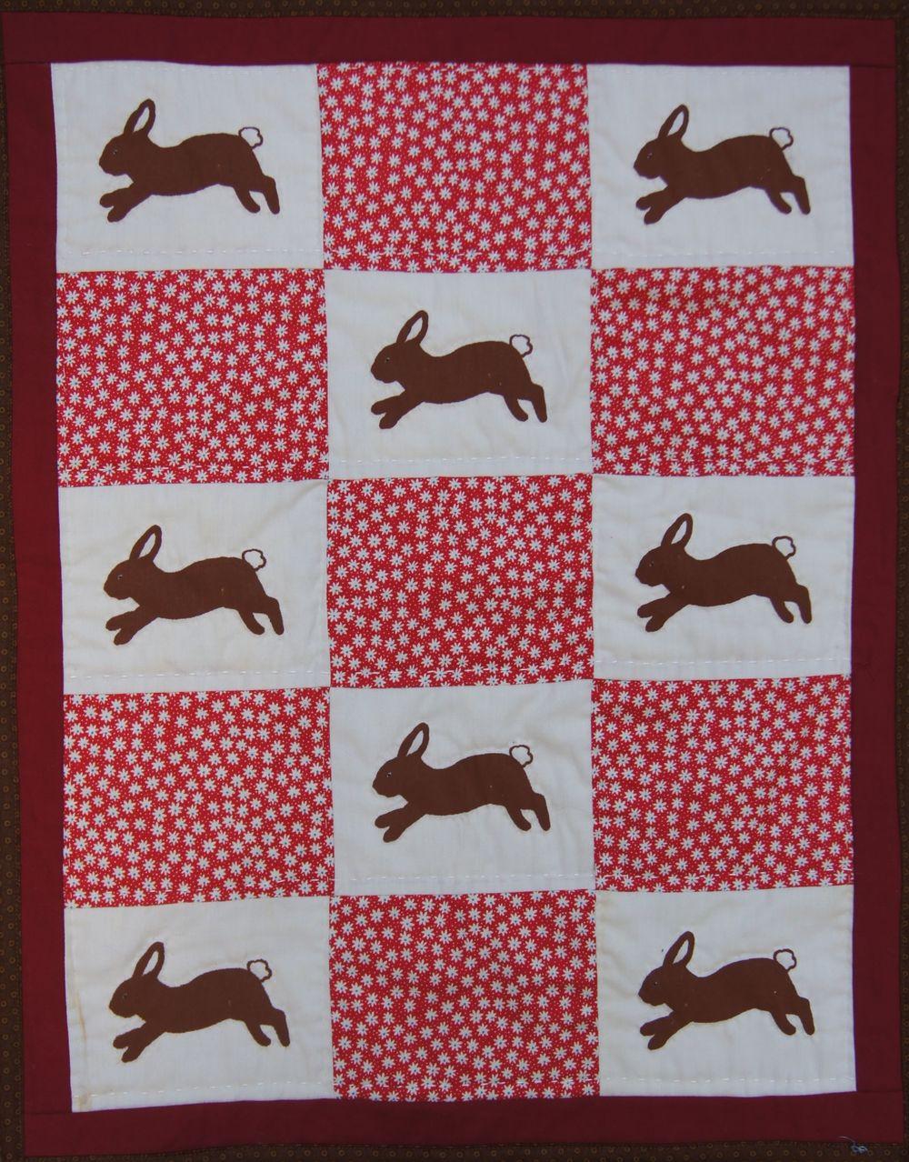Quilt Bunny Hopping Joy Quilt.jpg