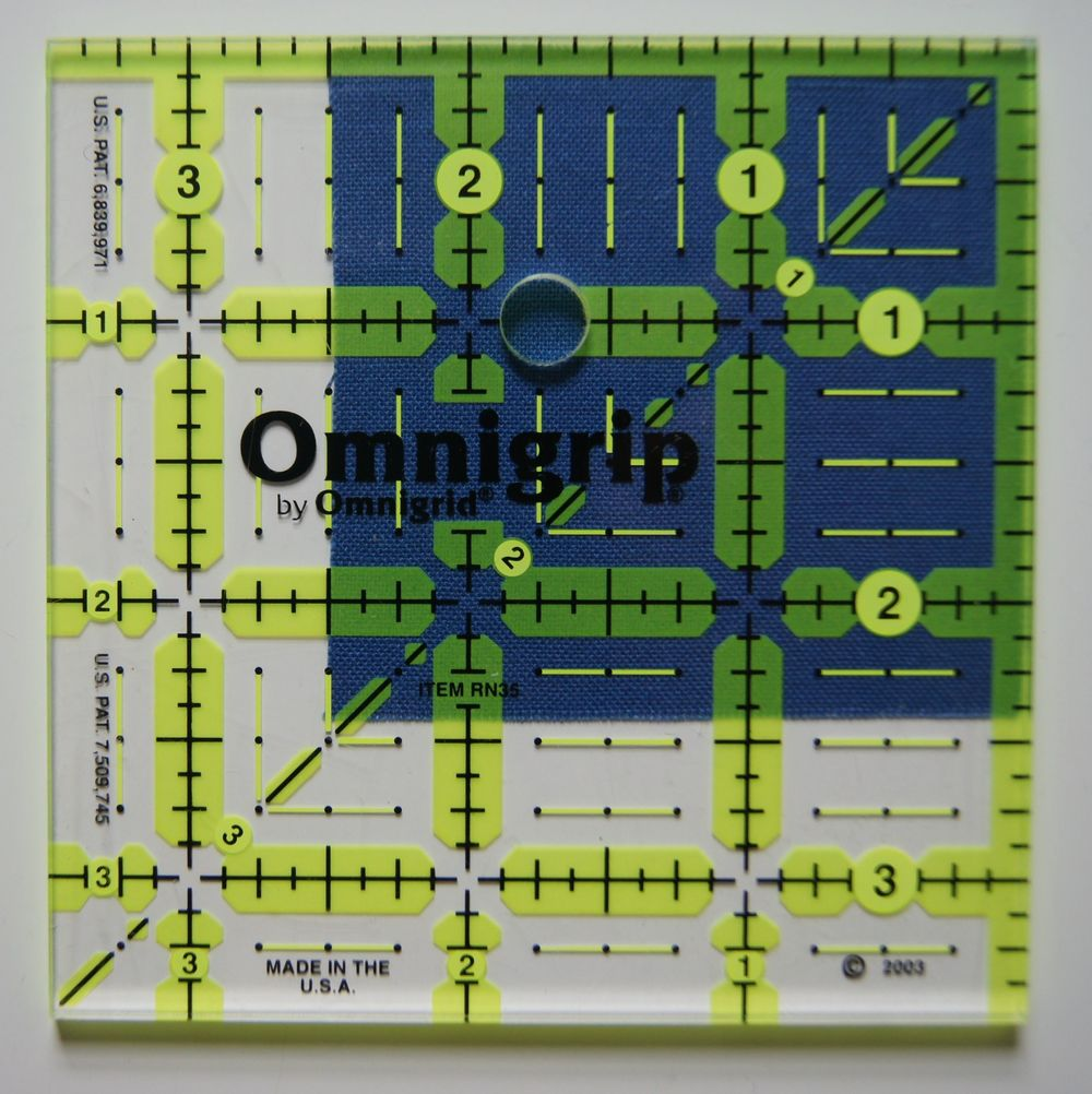 Precision piecing ruler check.jpg