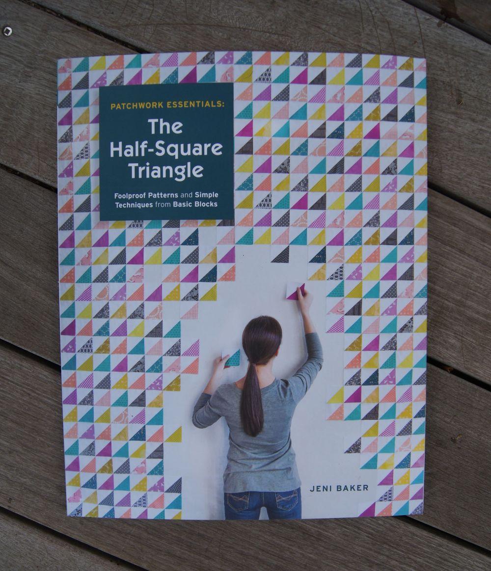 Books HST Jeni Baker Front Cover.jpg