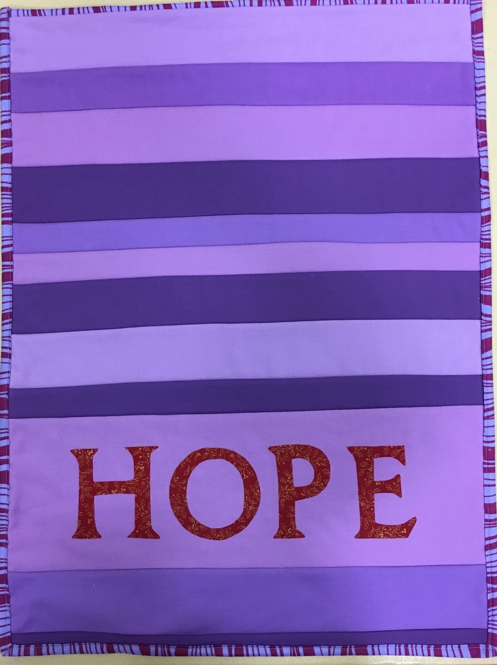 Advent banner Hope.jpg