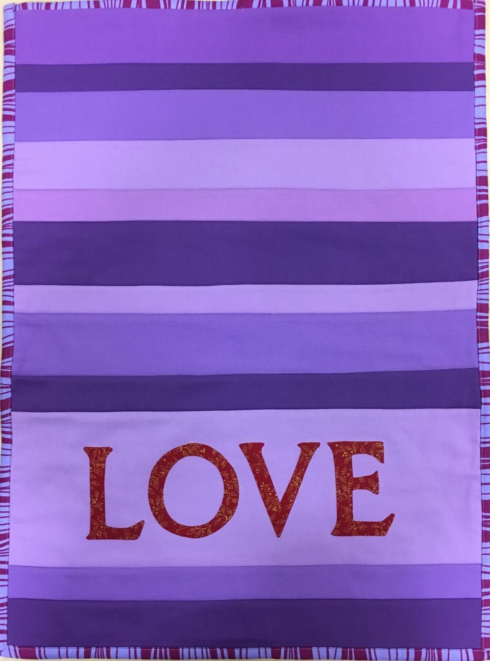 Advent banner love.jpg