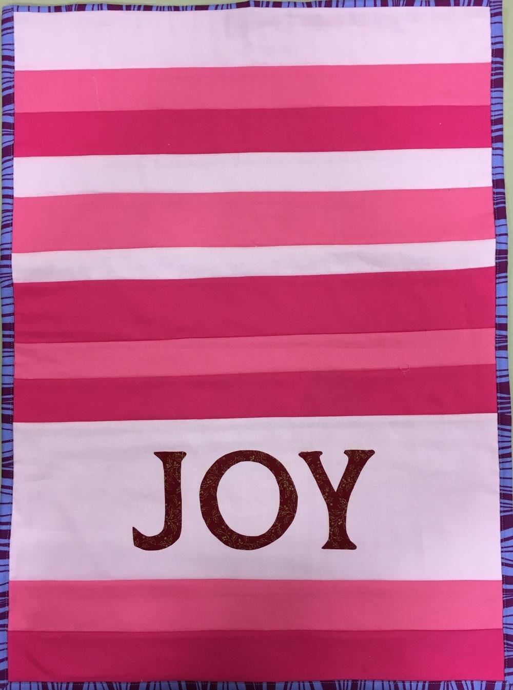 Advent banner Joy.jpg