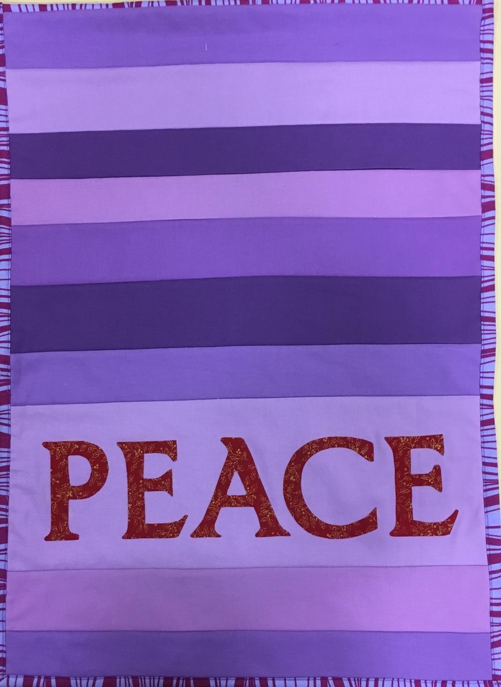 Advent Banner Peace.jpg