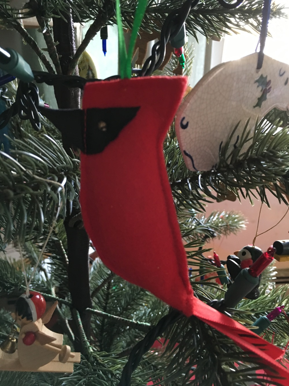 Christmas Cardinal ornament.jpg