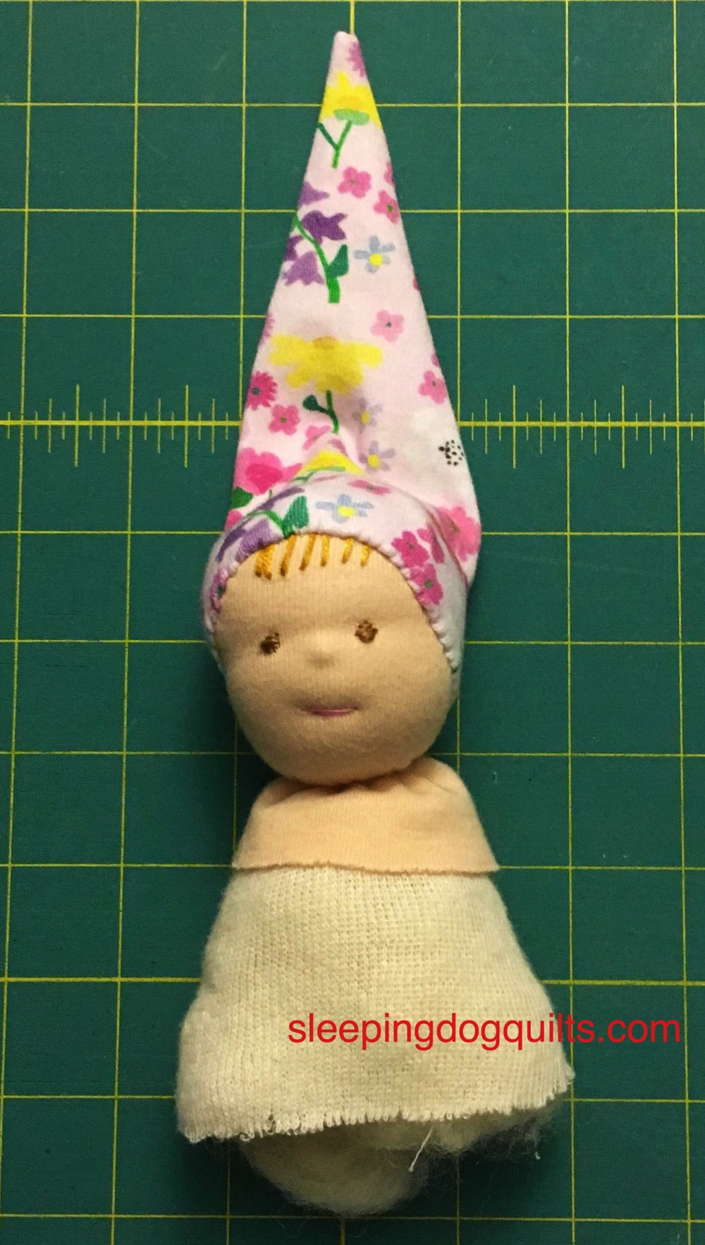 Doll Small Petal Head-3.jpg