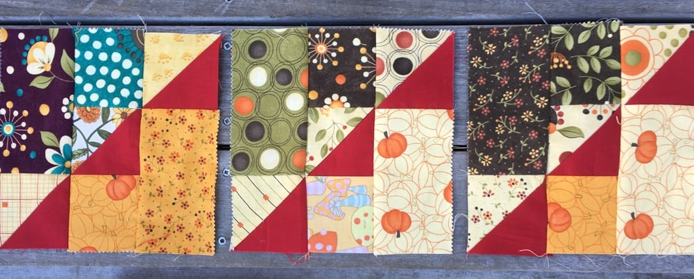 Quilt Bricks in the Barnyard Blocks.jpg