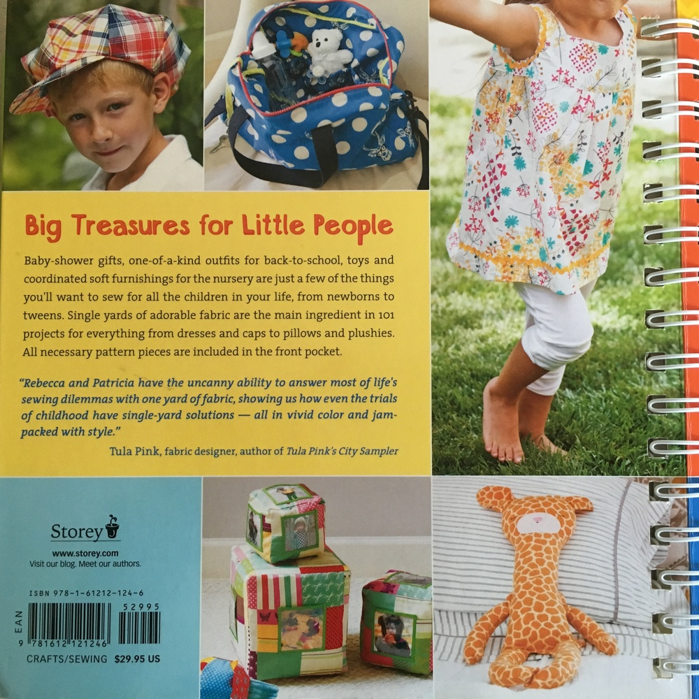 Book Little 1 yd Wonders back cover.jpg
