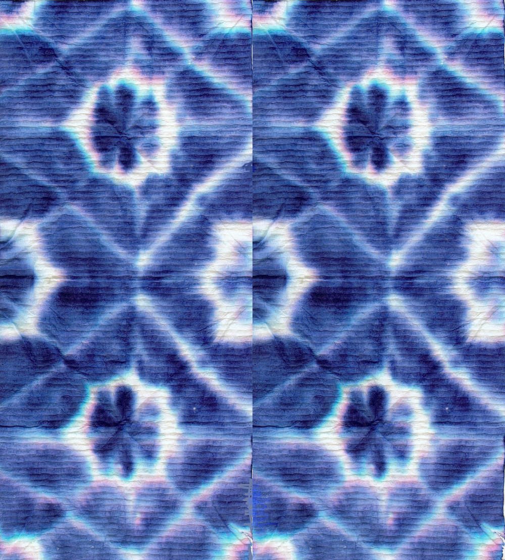 Fabric Indigo.jpg
