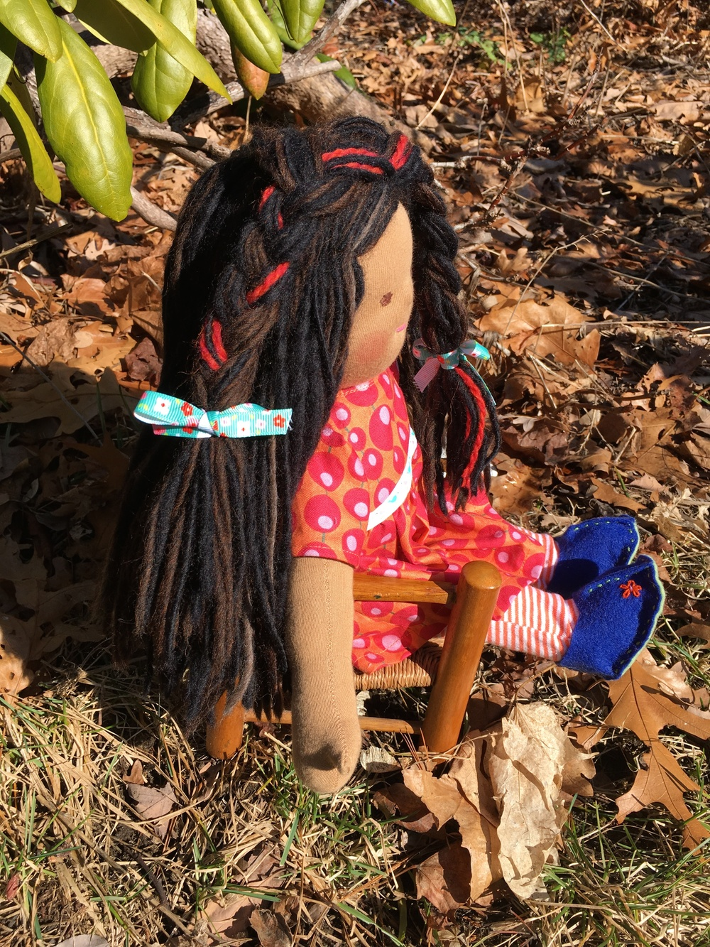 Doll hairraising brown hair detail.jpg