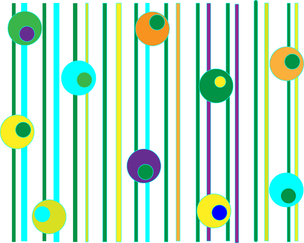 Circles&Stripes3.png