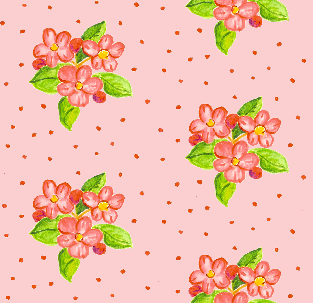 Fabric Pink Appleblossoms.jpg