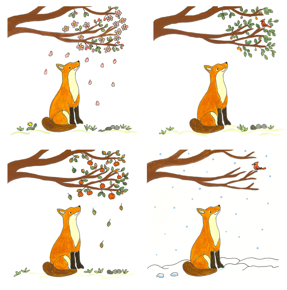 Fabric Seasonal Fox.jpg