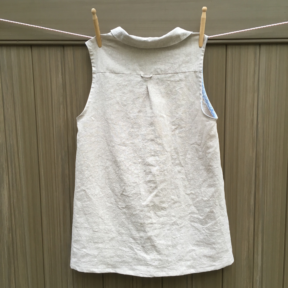 Clothing West Water Tunic back.jpg