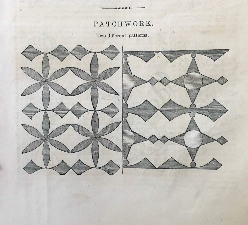 1858PatchworkDesigns.jpg