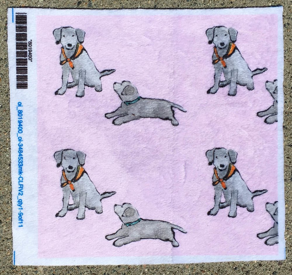 Fabric Lab Puppies Minky Swatch.jpg