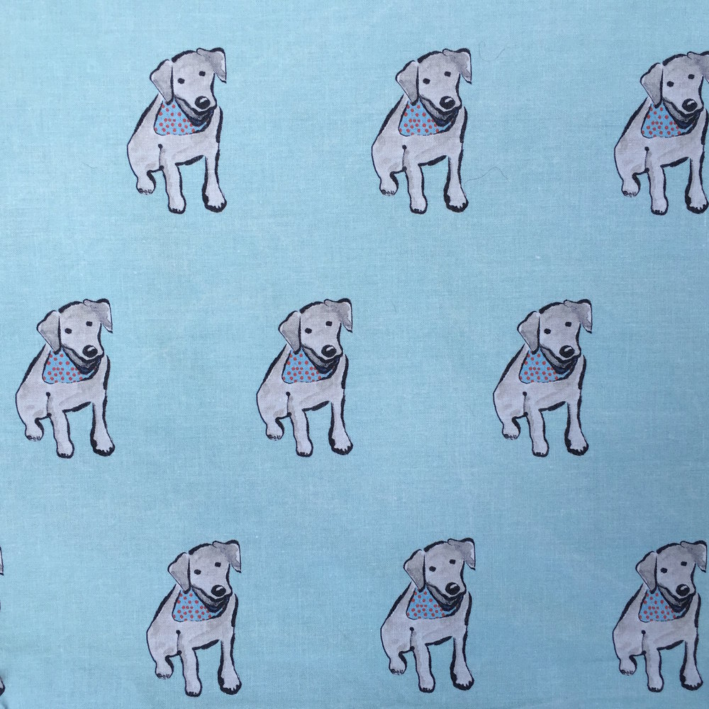 Fabric Lab Puppy Single aqua.jpg