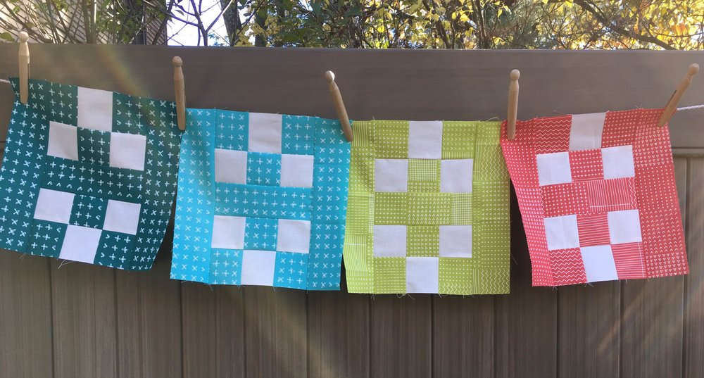 Quilt Salt Water Crossing Cross blocks.jpg