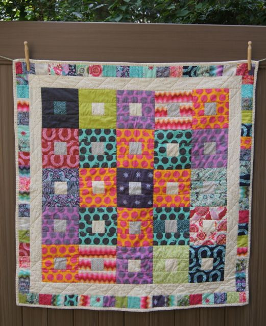 Quilt Tula Pink baby quilt.jpg