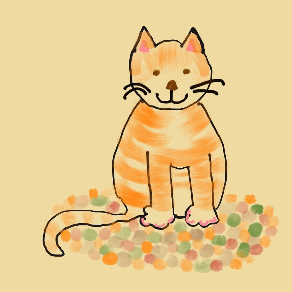 Digital Draw Cat.jpg