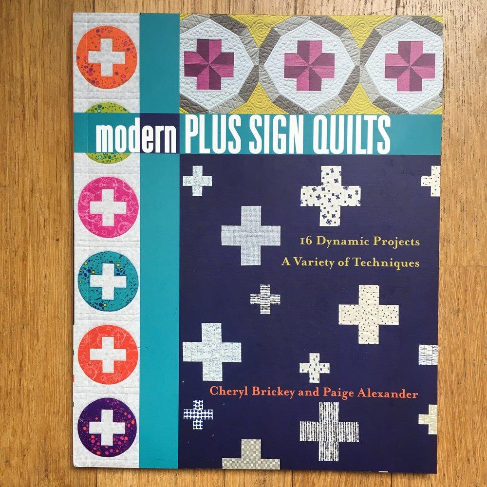 ModernPlusSignQuiltsBook.jpg